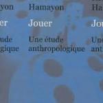 Hamayon-Jouer