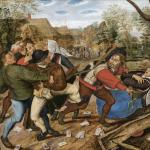 i-Bruehel-rixe2