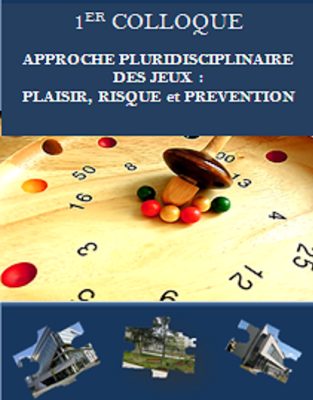 approches-pluridisc-151106